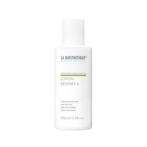 La Biosthetique Lotion Ergines A 100ml
