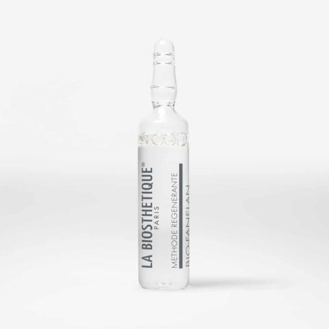 La Biosthetique Bio-Fanelan Regenerant Premium