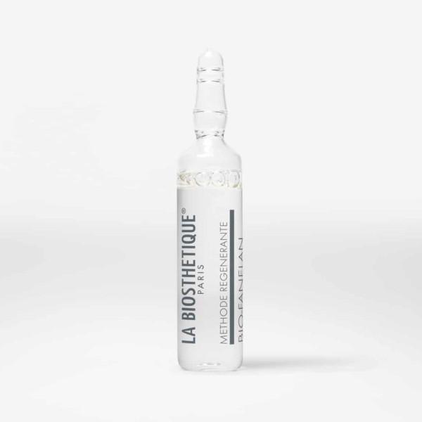La Biosthetique Bio-Fanelan Regenerant Premium 10ml x 10pz
