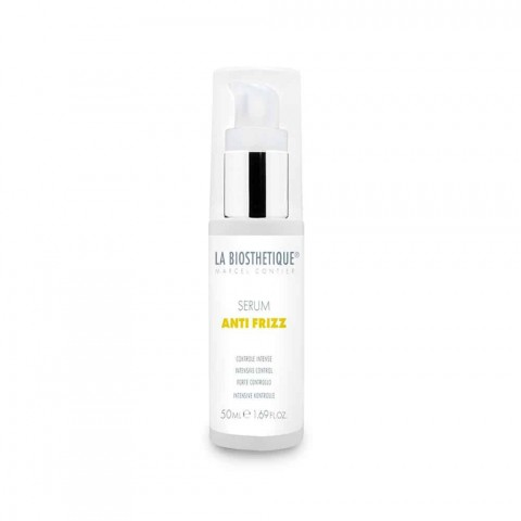 La Biosthetique Serum Anti Frizz