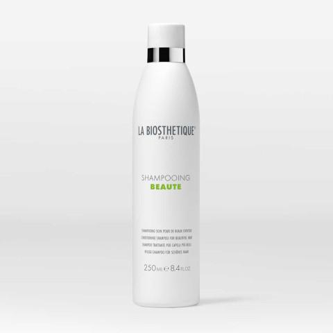 La Biosthetique Shampooing Beauté